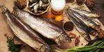 Смертоносну інфекцію зафіксували на Вінничині: з'явились деталі про походження зараженої риби