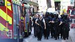 Зросла кількість загиблих внаслідок теракту у Лондоні