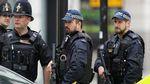 Поліція затримала 12 осіб через теракт у Лондоні