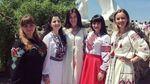 Як українці святкують Трійцю: яскраві фото користувачів