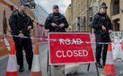 Главные новости 4 июня: теракт в Лондоне и оправдание скандального экс-мэра