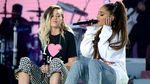 Світові зірки заспівали на підтримку жертв теракту в Манчестері: фото та відео