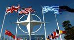 Чорногорія офіційно стала новим членом НАТО