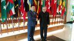 Україна підписала торговельну угоду із Таїландом