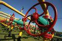 Цена на российский газ будет пересмотрена с 2014 года, – Коболев
