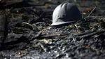 В Кривом Роге обвал на шахте: есть жертвы