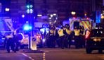 З нас досить: Тереза Мей назвала чотири напрямки протидії тероризму у Великобританії