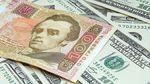 Готівковий курс валют 6 червня: євро знову росте, долар падає