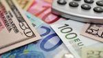 Курс валют на 7 червня: долар падає, а євро росте