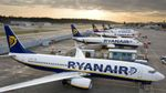Не лише Київ та Львів. Ryanair планує зайти ще в інші міста України