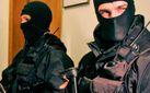 Правоохранители пришли с обысками в мэрию Кривого Рога