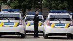 Когда в Украине появится дорожная полиция