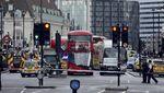 Теракты в Европе: о причинах и ответных действиях