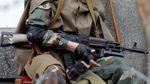 Волонтер рассказал, какой на самом деле является ситуация на Донбассе