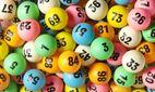 АМКУ не підтримав проект ліцензійних умов для лотерей Міністерства фінансів