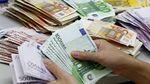 Готівковий курс валют 7 червня: долар продовжує дешевшати