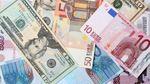 Курс валют на 8 червня: долар і євро дешевшають