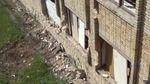 Терористи здійснили обстріл школи у Красногорівці