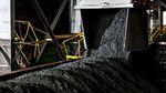 """НАБУ vs """"Роттердам+"""": стоимость угля проверят правоохранители"""