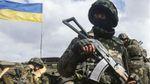 Ожесточенные бои на Светлодарской дуге: боевики пытаются оттеснить украинцев с их позиций