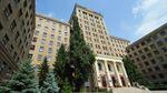Шість українських університетів визнали одними з кращих у світі: список