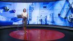 Випуск новин за 20:00: Ще одна смерть від ботулізму. Ситуація в зоні АТО