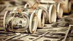 Украинские заробитчане перевели в Украину миллиарды долларов