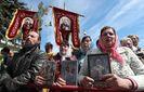 УПЦ МП готує протести проти українського парламенту за участю прихожан, – Тимчук