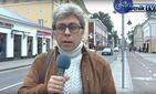Що думають про візовий режим з Україною жителі Москви