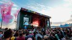 Словаччина запрошує українців на Pohoda Festival