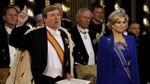 Король Нидерландов подписал закон, который ратифицирует Соглашение об ассоциации Украина – ЕС