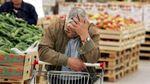 Чому різко підскочили ціни у травні: пояснення НБУ