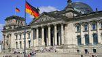 Німецькому політику заборонили в'їзд в Україну на 5 років