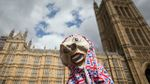 Вибори у Великобританії: з'явились остаточні результати