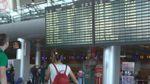 Літаком, поїздом, автобусом чи пішки: як краще дістатися Європи