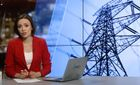 Підсумковий випуск новин за 19:00: Альтернативна енергетика. Ситуація в зоні АТО
