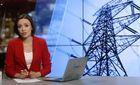 Итоговый выпуск новостей за 19:00: Альтернативная энергетика. Ситуация в зоне АТО