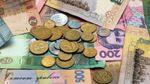 Яким курс валют буде влітку, – прогноз економіста