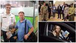 Який безвіз насправді: українці діляться враженнями від перетину кордону з ЄС