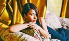 Гайтана розповіла про своє таємне весілля та розсекретила стать майбутньої дитини