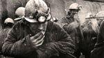 """Донбасу, який ми пам'ятаємо, більше не буде, – волонтер про """"прощання"""" із шахтами"""
