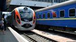 Потяг з України до Болгарії: назвали вартість квитків