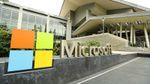 В Microsoft запатентовали разработку, которая может перевернуть мир технологий