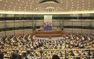 Єврокомісія розпочне процедуру проти трьох країн ЄС через біженців