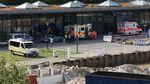 Стрілянина у Мюнхені: в передмісті евакуювали вокзал
