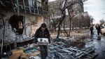 Деокупація Донбасу може тривати 3-5 років, – Тука