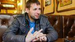 Парасюк відреагував на кримінальну справу проти нього в Росії