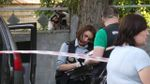 Появилась важная деталь в деле покушения на добровольца АТО Осмаева