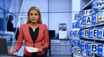 """Итоговый выпуск новостей за 19:00: Чрезвычайное положение в Авдеевке. Уволен """"янтарный барон"""""""