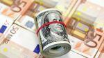 Готівковий курс валют 14 червня: долар втратив ще 3 копійки